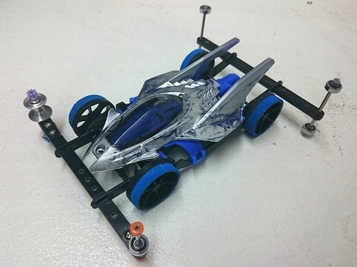 MTM-DASH1-20150809-R31