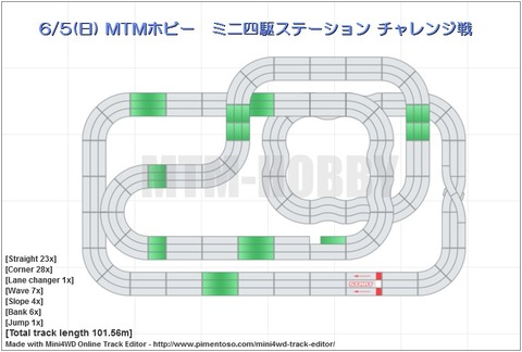 MTM20160605-CR