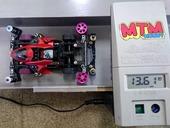 20120712MTM-11