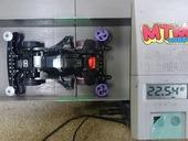 20171224MTM-21