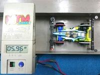 20180605MTM-12