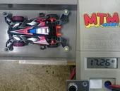 20170302MTM-03