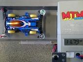 20170405MTM-10