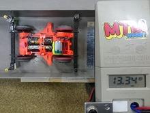 20170127MTM-05