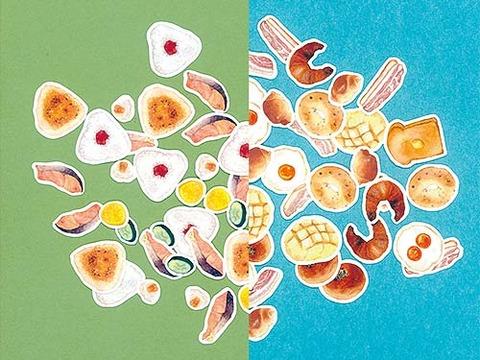 foods0