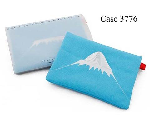 case3776_0