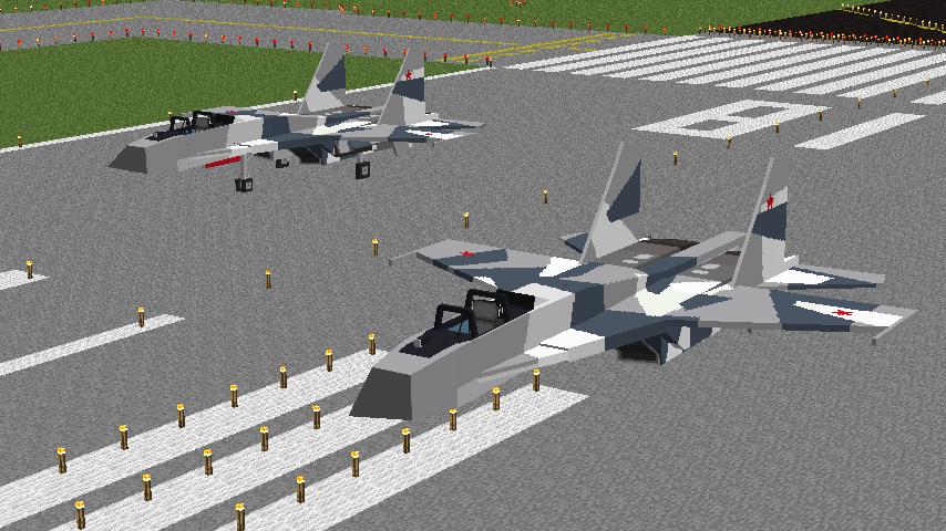 Su 33 (航空機)の画像 p1_7