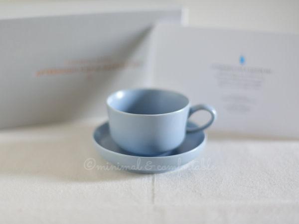 ルーボトルコーヒー ホリデーコレクション イイホシユミコ
