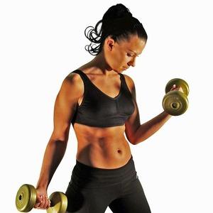 ダイエットの手段としてランニングが有効だと実感した3つのポイント