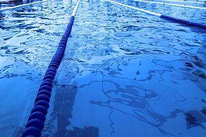 水泳トレのモチベーションをあげるため、メリットをまとめてみた