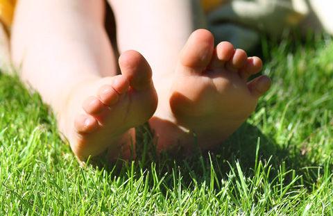 ランナーは頑張り過ぎ!! 苦しくなったら歩こうよ。それは決して「負け」ではないから。