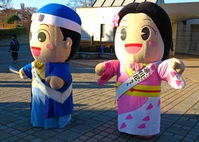 第36回 おやま思川マラソン大会 10km走ってきました!