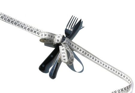 ダイエット成功のカギは「2日以内に相殺する」こと