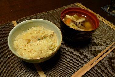 『和食』12月にユネスコ無形文化遺産登録へ!