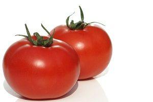 走ったあとはトマトで回復?期間限定トマト自販機が気になる!