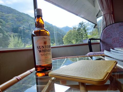 ひとり温泉旅行「旅館たにがわ」で贅沢な時間を楽しむ【後編】