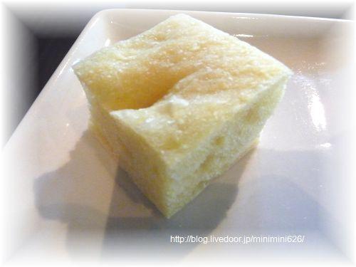 手作りパン②-1