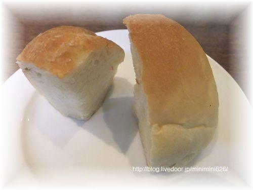 パン②-1