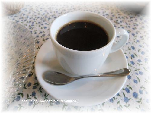 コーヒー③-1