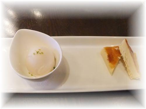 デザート2種①-1