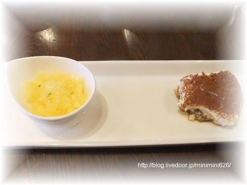 デザート2種④-1