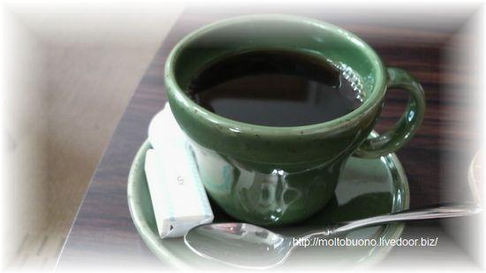コーヒー②-1