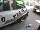 PIAA22