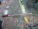 ドアガラス11