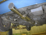リヤジコ-53