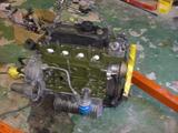 MK-III-32