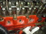 エンジン11