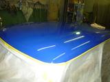 paint26