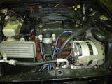 エンジン1