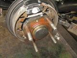 エンジン112