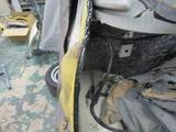 リヤ事故10