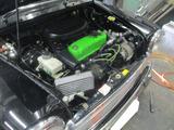 エンジン123