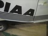 piaa32