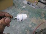 クラッチ修理12