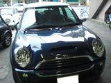 new mini1