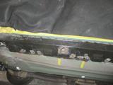 錆び修理9