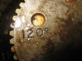 オールペイント-20