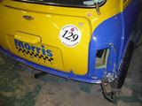 レーシングカー5