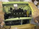 MK-III-36