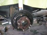 MK-III-42