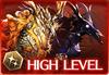 2040157000_high