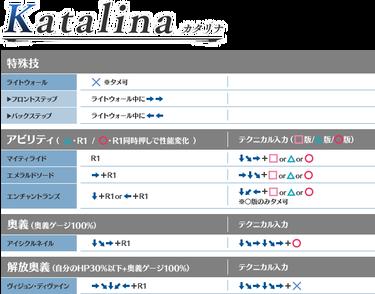 command_katalina