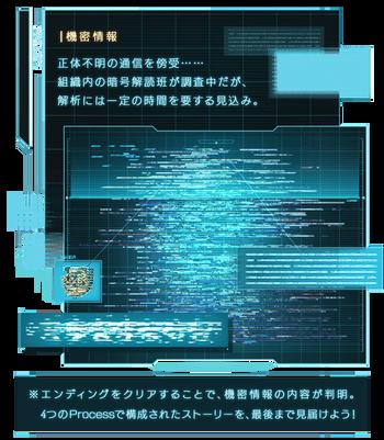 1615383504202