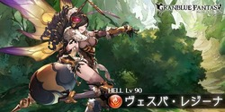 gameswf_1533636705_88502