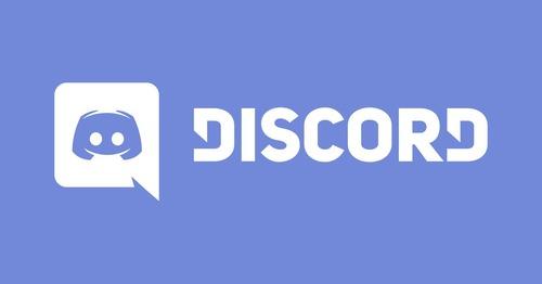 discord_logo_wordmark_2400