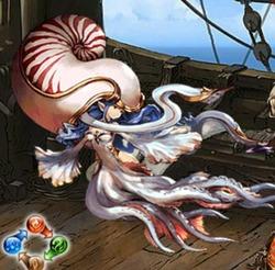 gameswf_1533636705_87001
